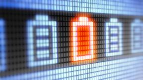 Smart(phone) Battery Hacks