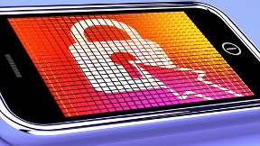 Protecting Your Mobile Devices While Traveling